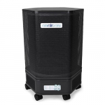 3000 Portable Purifier, Slate, 3 Speed