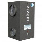 Airwash Whisper 350 HEPA Air Filtration System