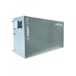 Airwash ES3X Air Filtration System with VOC