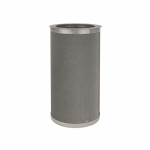 "14"" Replacement VOC Canister Insert"