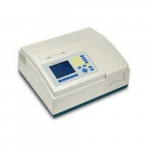 AgileSpec UV-Visible Spectrophotometer