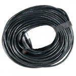 150ft Cat6 Pro Cable, 8 Conductor, Twisted Pair