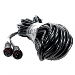 10m DMX Extension Cable for Wifly EXR QA5 IP