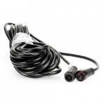 10m DMX Extension Cable for Wifly EXR QA12 Bar IP
