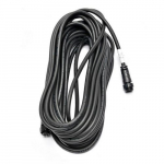 16ft/5m 1P65 Power Linking Cable for Wifly EXR QA5IP