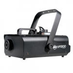 1300W Mobile Fog Machine