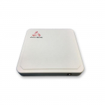 Low VSWR/Axial Ratio Antenna, RFID Readers, 8.5 DBIC