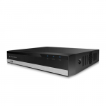 1080P 16 Channel Video Security DVR Recorder