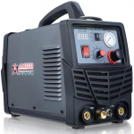 30 Amp Plasma Cutter 3-in-1 Combo