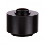 0.4X Camera Conversion Adapter for Microscopes