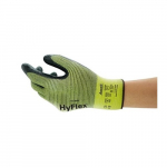 11-510 Gloves with Cut Protection, Size 7