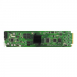 9 x 2 SDI Multiviewer Card with HDMI and SDI Output