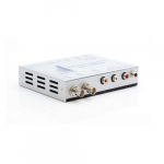 3G/HD/SD-SDI to CVBS Converter