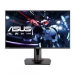 "27"" Full HD 1080p IPS 144Hz 1ms Care Gaming Monitor"