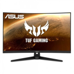 "32"" Curved Monitor, 1080P Full HD, 165Hz"
