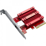 10GBase-T PCIe Network Adapter