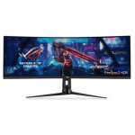 "43"" Super Ultra-Wide Curved HDR Gaming Monitor 120Hz"