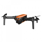Robotics Drone EVO Orange