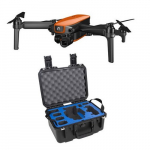 Robotics Drone EVO Rugged Bundle