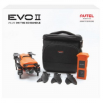 Robotics Drone EVO II Plus On The Go Bundle