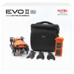 Robotics Drone EVO II Pro Plus On The Go Bundle