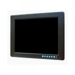 "12.1"" SVGA Monitor with Touchscreen"