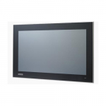 "21.5"" Industrial Monitor, Direct-VGA/DVI"