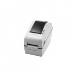 "2"" Direct Thermal Label Printer, 6 IPS"