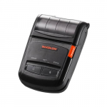 "2"" Mobile Receipt Printer, Bluetooth"
