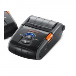 "2"" Mobile Receipt Printer, Wi-Fi"