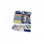 16 Person Class A First Aid Kit, Refill