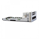 4-Port GbE Network Module