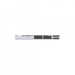 24-Port PoE+ Switch with Network Advantage