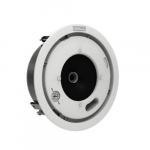 Speaker 4.5-inch High Output High Quality Two-Way