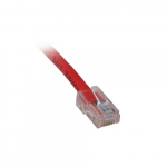 Assembly Patch Cable Cat5e