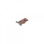 Pepperl, Fuchs Comtrol RocketPort Express PCI-e