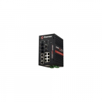 Fuchs Comtrol Rocket Linx 7, 3 Port Managed