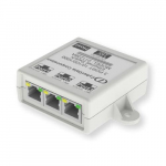 2-Port USB Gigabit Switch