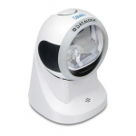 CO5300 Presentation Laser Scanner, White