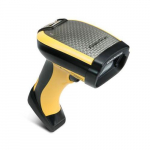 2D Barcode Scanner with USB Cable