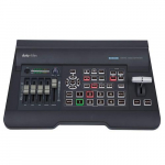 4 Input HD Video Switcher with HD-SDI and HDMI Input