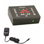 Limitimer Timer Console with Bluetooth