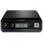 Digital Postage Scale, M5, 5 Lbs