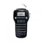 Label Maker 160 with One Touch Smart Keys