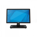 "POS System, 22"", No OS, 10 Touch, W/ I/O Hub Stand"