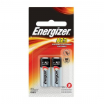 Alkaline Battery, 12V