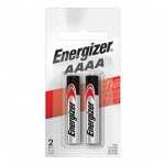 Energizer AAAA Batteries