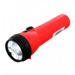 Flashlight, LED, Red, 25lm
