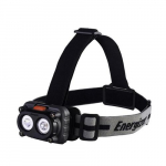 Hard Case Professional LED Magnetic Headlamp