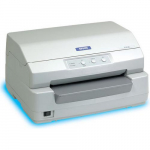 PLQ-20 Passbook Printer With Serial, Parallel, USB